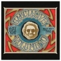 GarciaLive Vol. 10: May 20th, 1990, Hilo Civic Auditorium