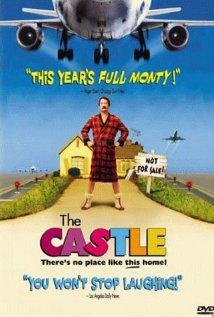 castle of lucretia 1  iafdcom  internet adult film database
