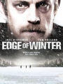 Edge of Winter 2016