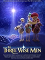 The Three Wise Men 2020